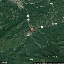 Tennessee mountains images Golf courses near smoky mountains tennessee usa today png