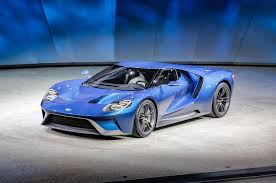 blue galaxy car 2015 motor trend best driver u0027s car the missing cars motor trend