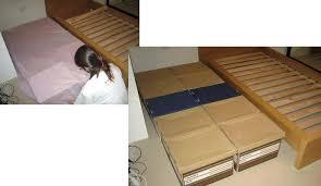 make your own headboard diy ideasdiy build bed frame create