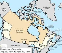Canada And Usa Map by Map Canada And Usa Images