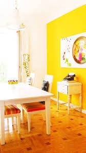 Yellow Cabinets Kitchen Kitchen Fearsome Yellow Kitchen Walls Images Concept Colored