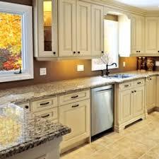 Kitchen Cabinets Fresno Ca Kitchen Cabinets Fresno Ca Craftsman Kitchen With Raised Panel