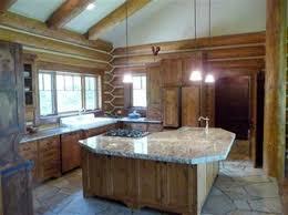 100 designing a kitchen online 100 interior design of a