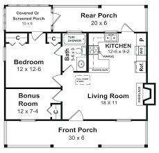vacation home floor plans vacation home floor plans floor plan best vacation home floor plans