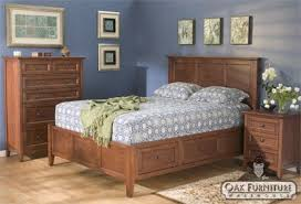 Styles Of Bedroom Furniture by Shaker Style Portland Oak Furniture Warehouseoak Furniture