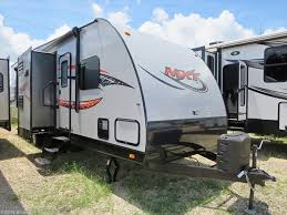 Used Fema Travel Trailers For Sale In Houston Texas Dealer For New U0026 Used Rv In Louisiana Gauthiers U0027 Rv