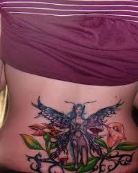 www tattoos beauty com fairy tattoos html fairy tattoo 95 we