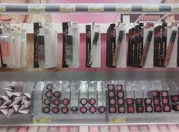 target duluth mn black friday target deals 99 belly bars u0026 cheap cosmetics my frugal adventures