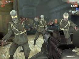 call of duty black ops zombies apk 1 0 5 call of duty black ops zombies apk for android