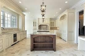 the best kitchen flooring options home designs