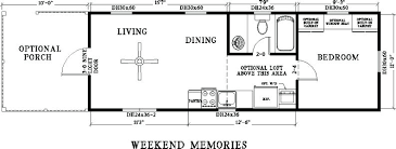 400 square foot house floor plans 400 square foot house cool sq ft house floor plan sq ft oak log