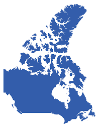 Vancouver Canada On World Map by Travels With Secretary Kerry