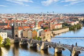 Breaks Abroad Cheap Easter Breaks Abroad 10 Last Minute Flights For 280 Or Less