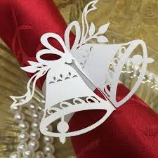 100 wedding bell decorations popular wedding bells
