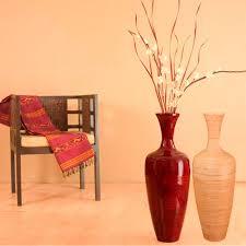 21 best floor vases images on pinterest flower arrangements