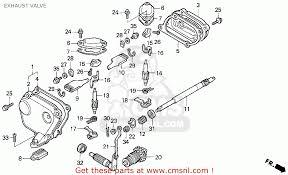 Honda Cr 125 Wiring Diagram Cr125 Engine Diagram Kawasaki Wiring Diagrams Teryx Diagram Mule