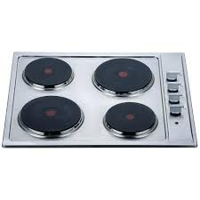 table top burner electric popular electric stove top inside burners portable double burner