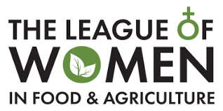 agricultural journalism jobs ukiah women in food and agriculture signatories