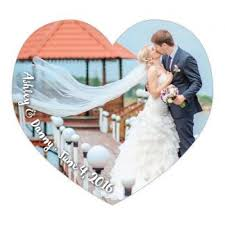 wedding magnets wedding magnets advertising magnets
