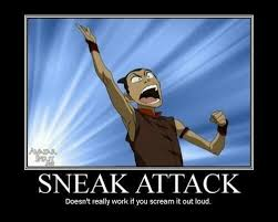 Avatar The Last Airbender Memes - 41 of the things that make avatar the last airbender the greatest