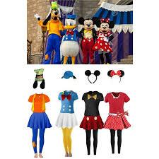 best 25 run disney costumes ideas on pinterest disney 5k