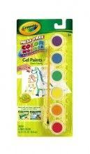 36 best juguetes crayola images on pinterest games gift guide