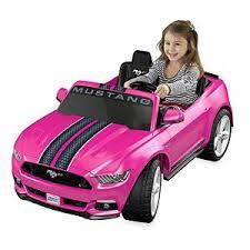 pink corvette power wheels power wheels vehicles for boys fisher price