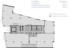 floor plan of office building office space available for rent in a modern discreet a class