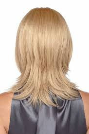 easy care hairstyles for thick hair woman 32 best hair images on pinterest hair cut hair cuts and hairdos