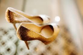 wedding shoes dubai wedding wedding photographer dubai dubai photographer uae
