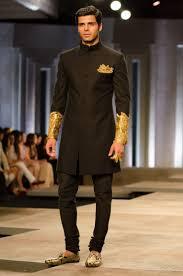 wedding dress sub indo 96 best indian formals for men images on indian