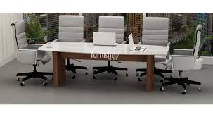 10 seater conference table buy dangote conference table with glass top in 6 8 10 12 14