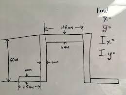 mechanical engineering archive february 13 2017 chegg com