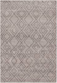 5x7 Outdoor Area Rugs Rugs Interesting Pattern 6x9 Rug For Inspiring Interior Floor