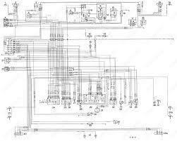 opel astra 1994 wiring diagram opel wiring diagrams
