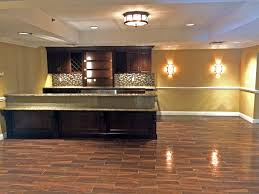 images by flooring type business floors