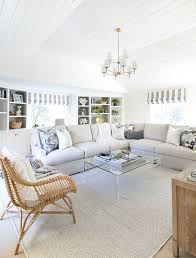 family room makeover one room challenge family room reveal driven by decor