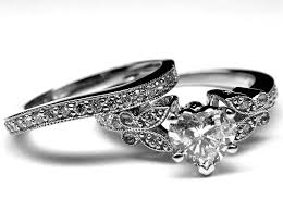 engagement wedding rings hear engagement rings from mdc diamonds nyc