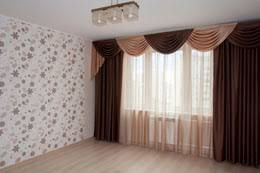 peaceful inspiration ideas drapes vs curtains drapes vs curtains