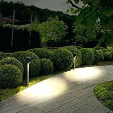 outdoor walkway lighting ideas outdoor lighting best outdoor