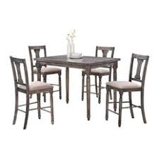 rustic dining room sets rustic dining room sets houzz