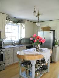 Kitchen Cabinets Painted With Annie Sloan Chalk Paint by 28 Best Light Grey U0027s Images On Pinterest Paris Grey Annie Sloan