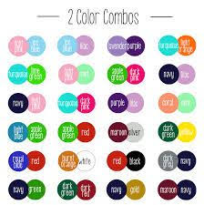 2 color combination the best 100 two colours combination image collections nickbarron
