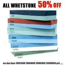 whetstone for kitchen knives knifes side knife sharpening whetstone 3000 8000 grit