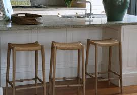 bar counter height leather bar stools 36 stunning decor with