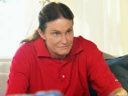 what is happening to bruce jenner bruce jenner reveals transition happening this spring on about
