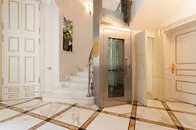 home elevator vs stairlift pros cons comparisons and costs