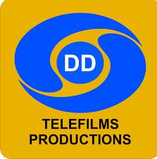 d d ifi dd telefilms production house ifi322 delhi delhi india