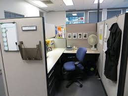 Office Cubicle Decorating Ideas 99 Best Diy Chic Office Cubicle Crafts Decor Ideas Images On