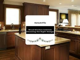 alluring 80 kitchen cabinets in queens ny design inspiration of kitchen cabinets in queens ny kitchen cabinets flushing ny